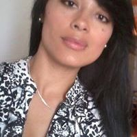 Soraya Lancheros