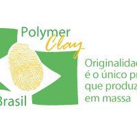 Polymer Clay Brasil