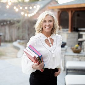 Chef Shannon Smith | Cooking + Travel