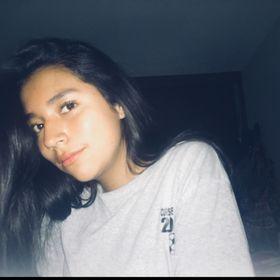 Allyson A.