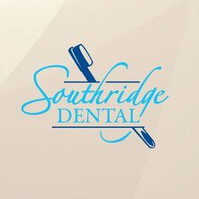 Southridge Dental