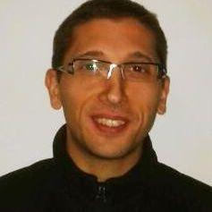 Abel Marco Freixa