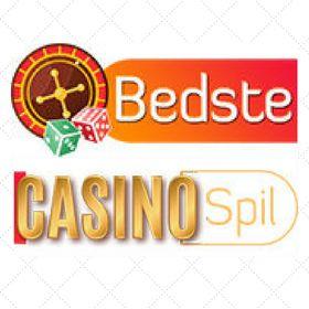 Bedste Casino Spil