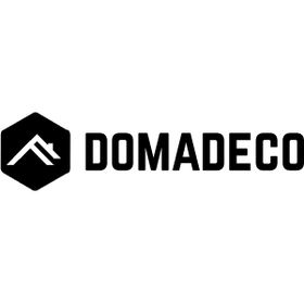 Domadeco US