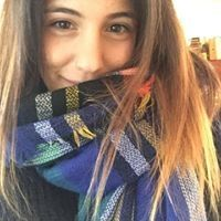 Ana Sofia Oliveira