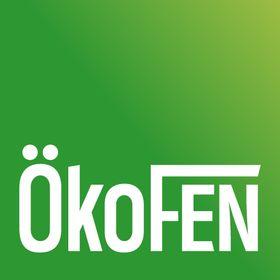 ÖkoFEN AT/DE/CH