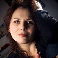 Tanya Nanescu