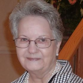 Yvonne Boone