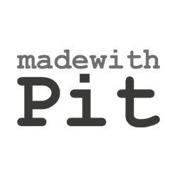 madewithpit