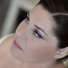 Vicky Troufaki