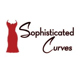 Sophisticated Curves