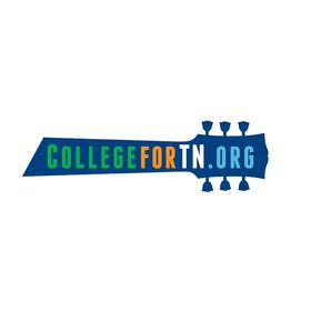CollegeforTN.org