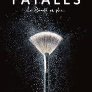 f51c8500394 Laconseillere Fatales (fatales) on Pinterest