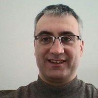 Zhan Tuaev