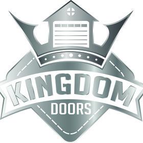 Kingdom Garage Doors