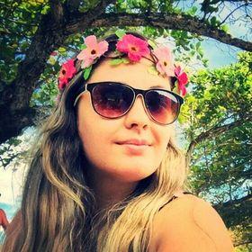 Thayanna Andrade