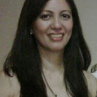 Penny Peran-Francisco