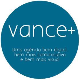 Vance Marketing Digital