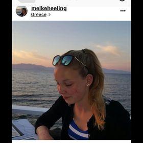 Meike Heeling