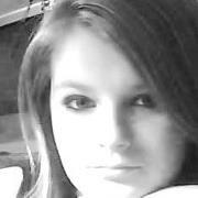 Ashley Bremer