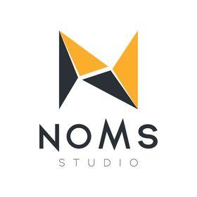 NOMS Studio