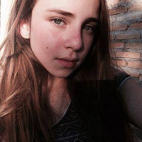 Estefania Erfkamp