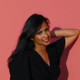 Paula Bragança