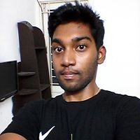 Hari Harvind