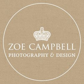 Zoe Campbell Photography