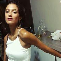 Beatriz Paixão