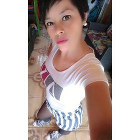 Iris Martinez Leiva
