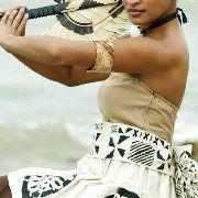 Meri Tawawili