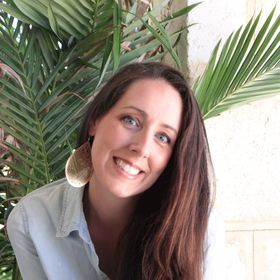 Robyn Birkin | Fertility Coach, Motivational Speaker and Writer