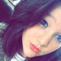 Emily Doyle
