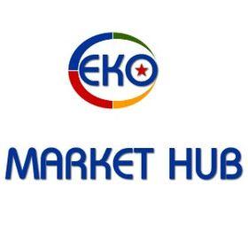 Eko Markethub