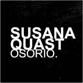 Susana Quast Osório