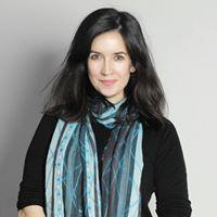 Sasha Leonova