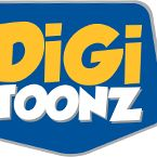 Digitoonz Media & Entertainment