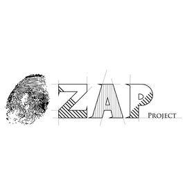 ZAP project