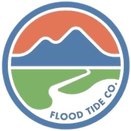Flood Tide Co