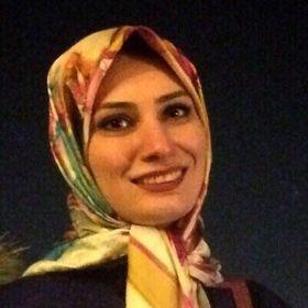 Samira ToufaniAsl