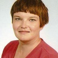 Julia Liszkowska