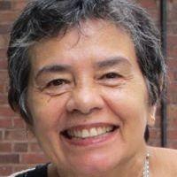 Gilda Queiroz