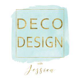 Deco & Design with Jessica