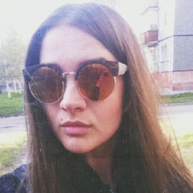 Виктория Лазоренко