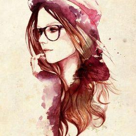 Girl From Wonderland