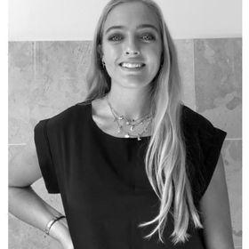 Aimee Roos