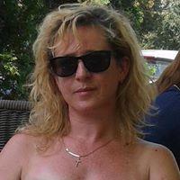 Andrea Csia