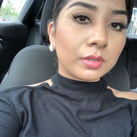 Arely Gonzalez