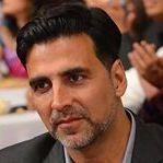 Rishabh Saini